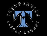 Thunderbird Little League